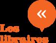 logo_leslibraires