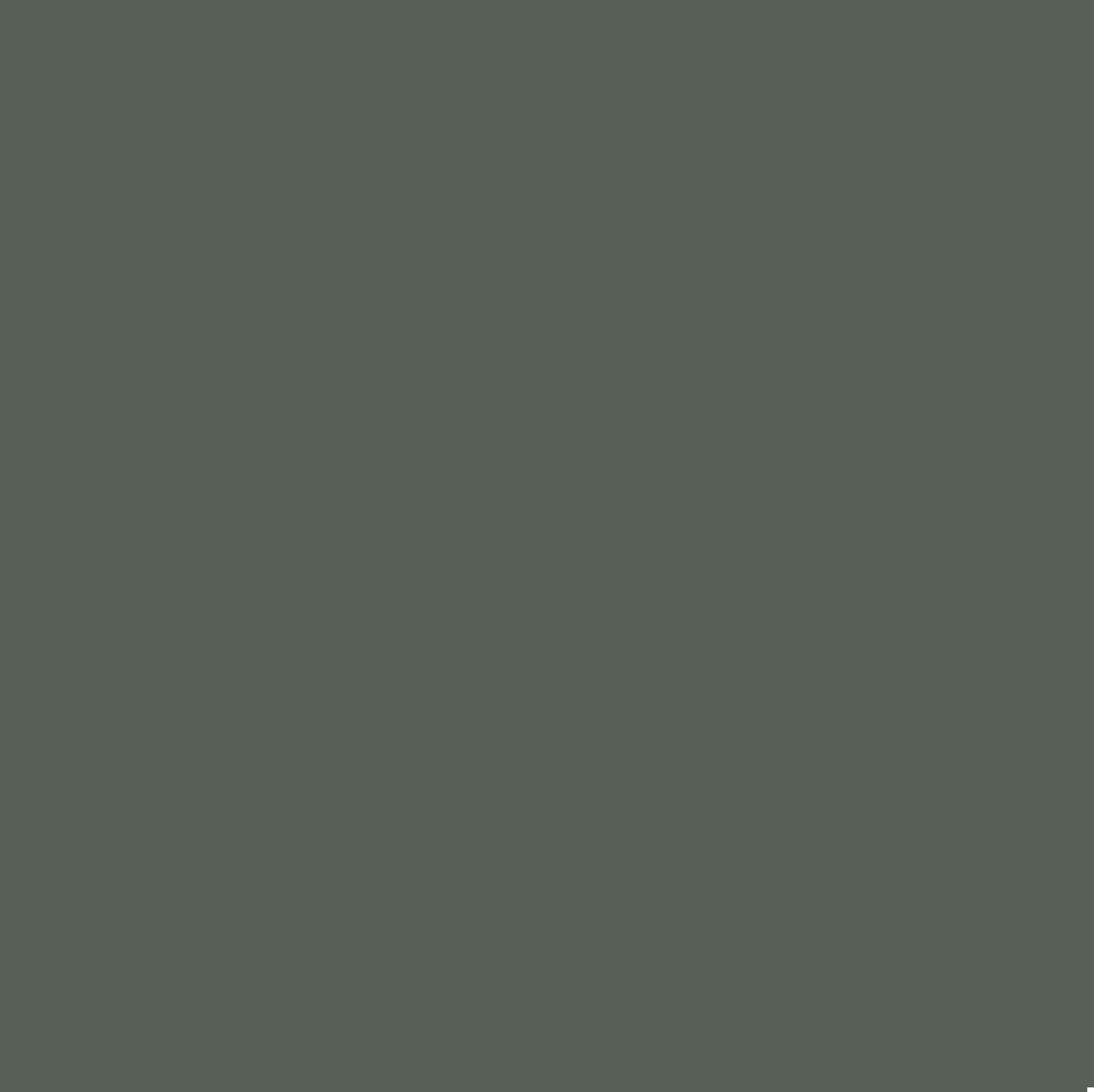 527-5270931_clip-art-instagram-computer-icons-logo-symbol-png